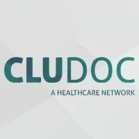 CLUDOC - A Healthcare Network