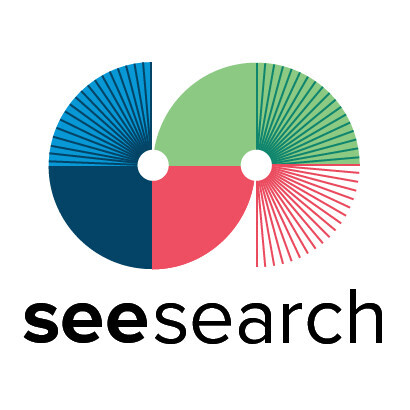 Seesearch
