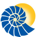 Nautilus Solar Energy