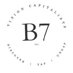 B7 Inc.
