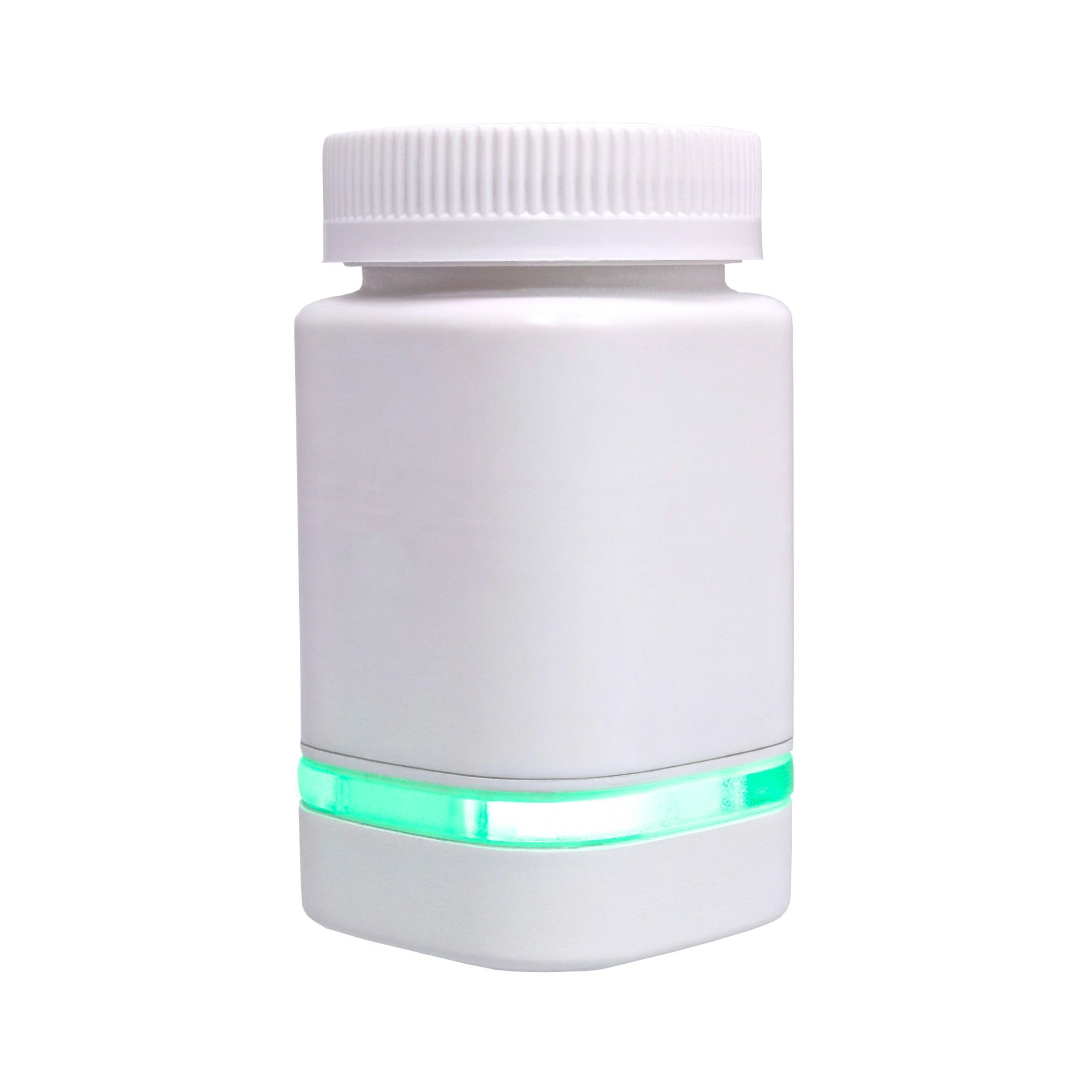 AdhereTech