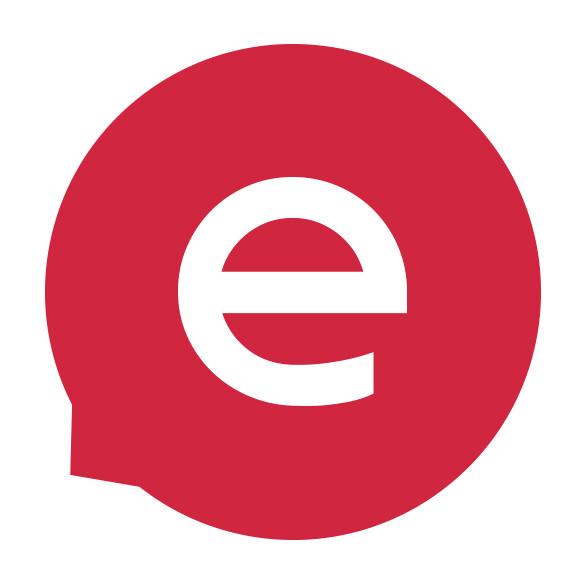 Epteca