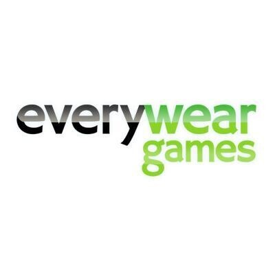 Everywear Games
