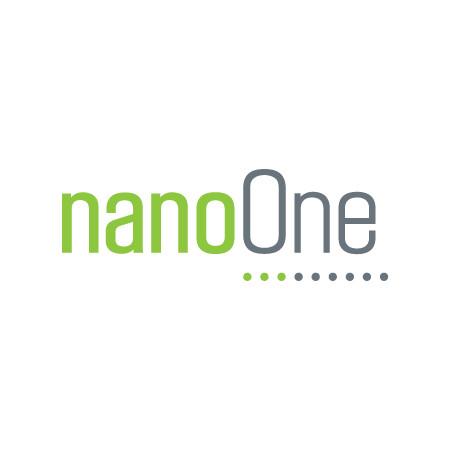 NanoOne