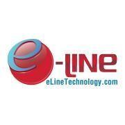 eLIne Technology