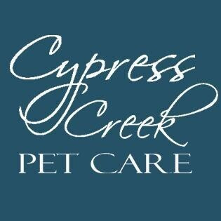 CypressCreekPetCare