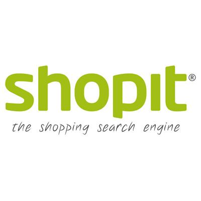 Shopit