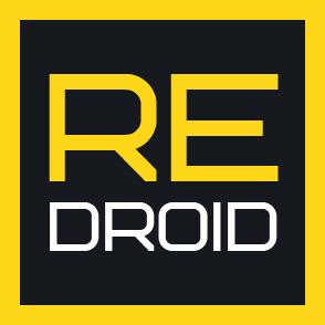 reDroid.ru