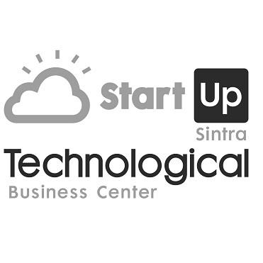 Startup Sintra
