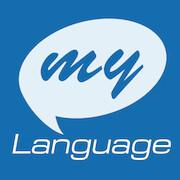 myLanguage