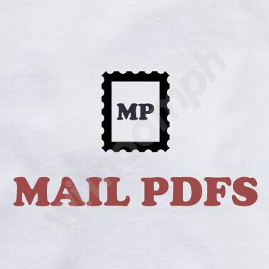 MailPDFs