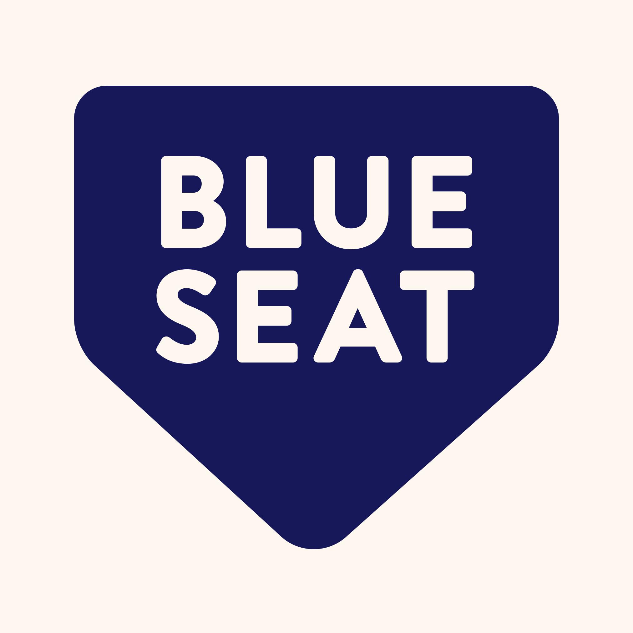 Blue Seat Media