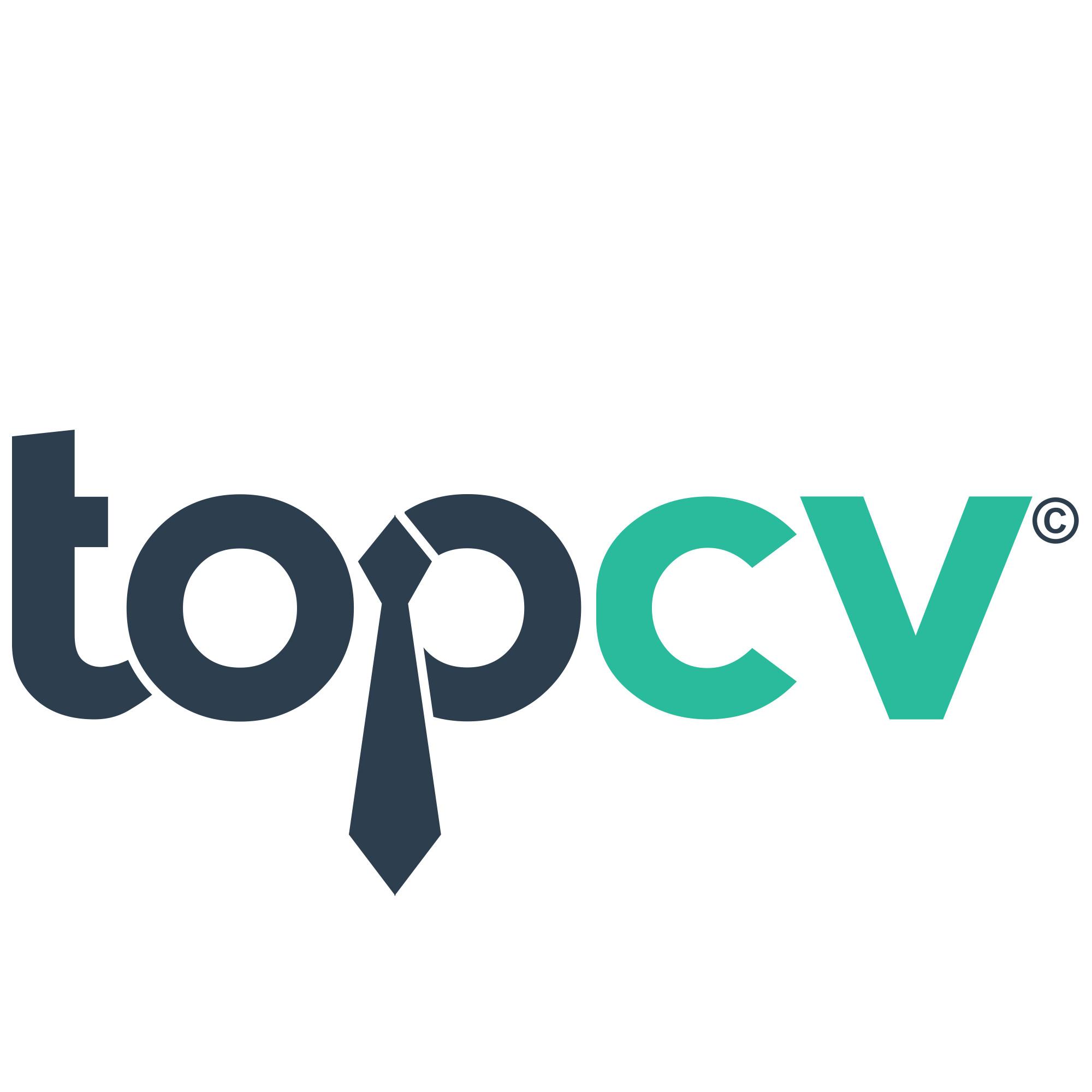 TopCV Vietnam