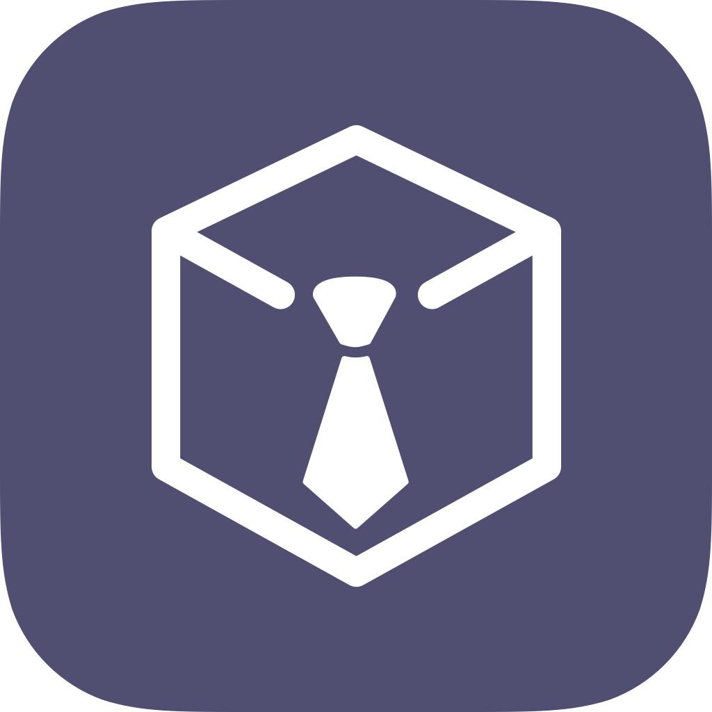StartupKit