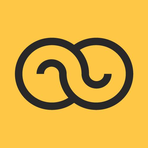 Loopcast.fm
