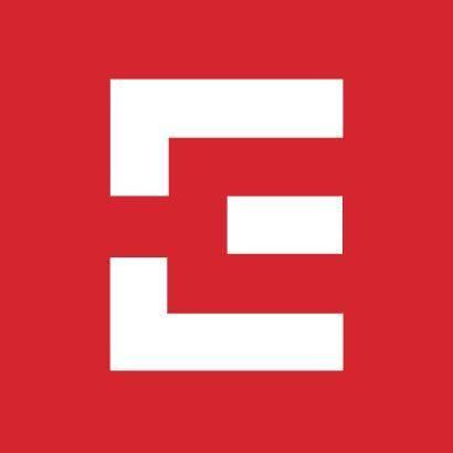Educredu Corp.