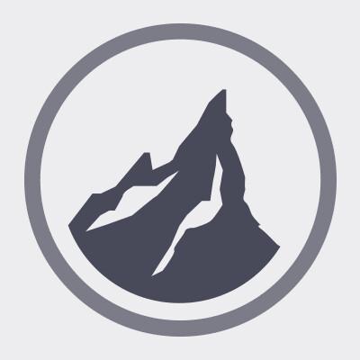 Matterhorn.io
