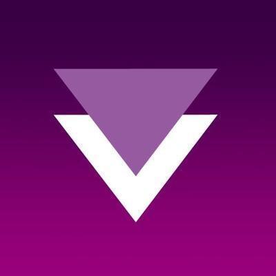 Vhoto App