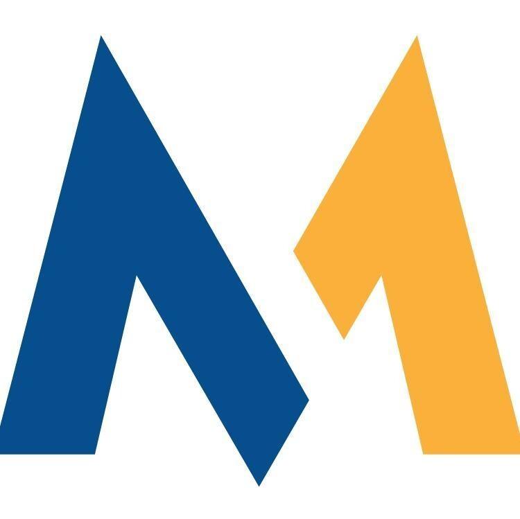 Matrix Marketing Group