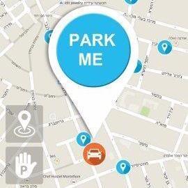 Hi-Park