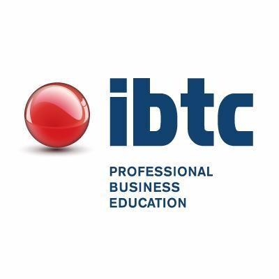 IBTC - Johannesburg