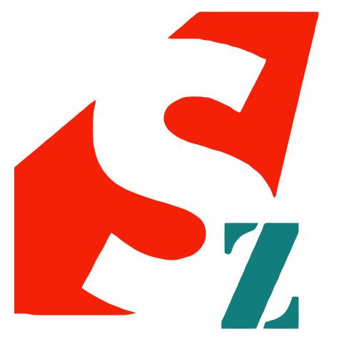 Sales Zip