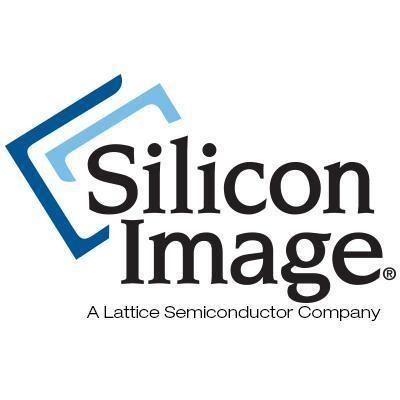 Silicon Image