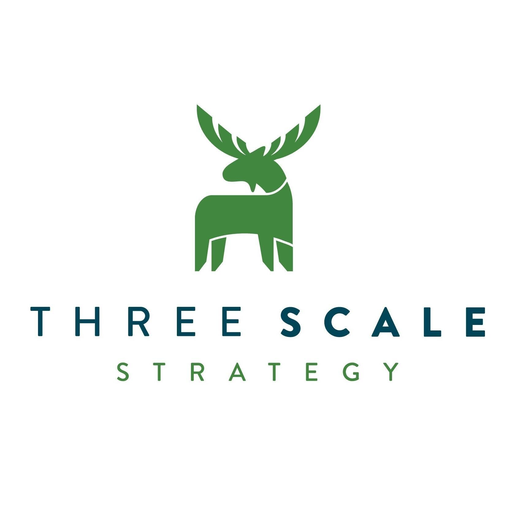 Three Scale