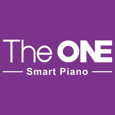 The One Music Group