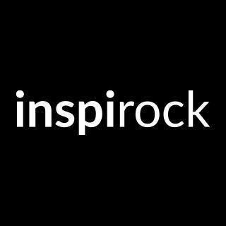 Inspirock
