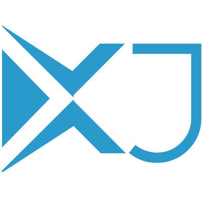 XHTML Junkies