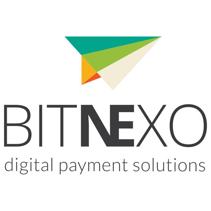 BitNexo