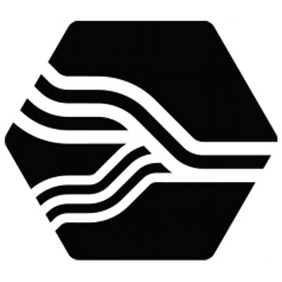 PipelineDB