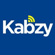Kabzy