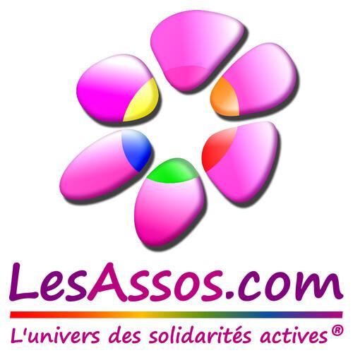 LesAssos.com