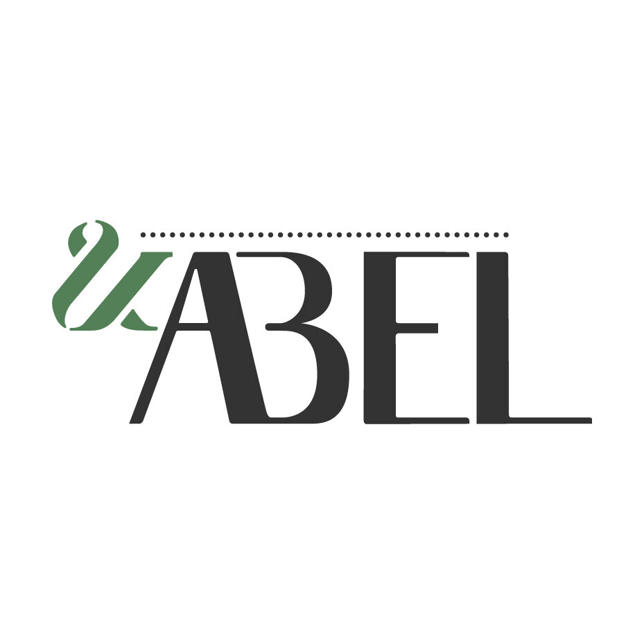Abel Innovation Lab