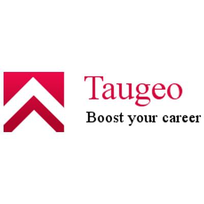 Taugeo UG (haftungsbeschränkt)