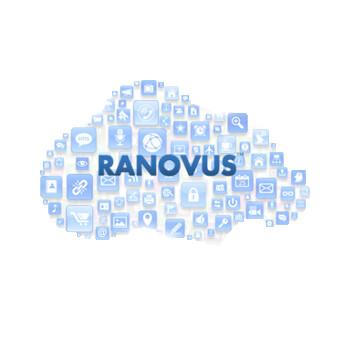RANOVUS
