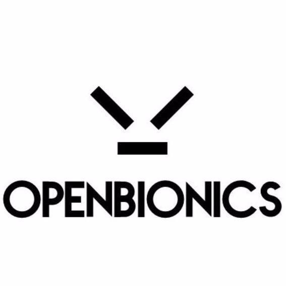 OpenBionics