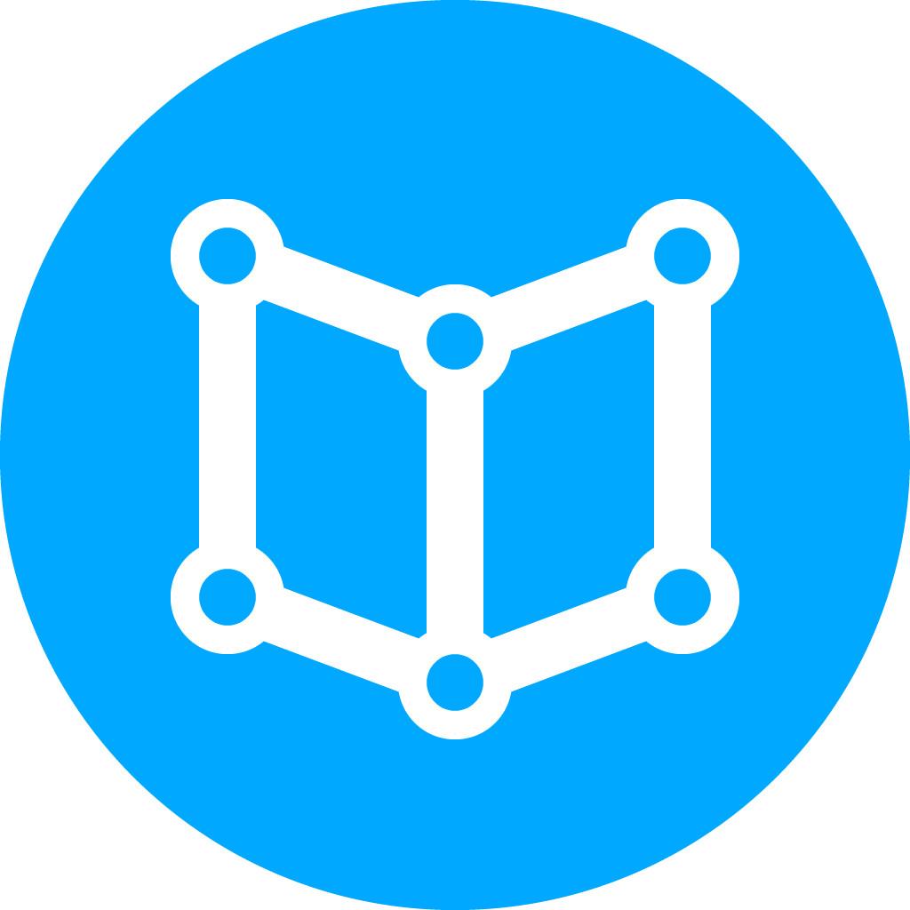 Peerbook