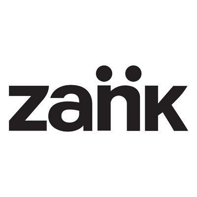 ZankSpain