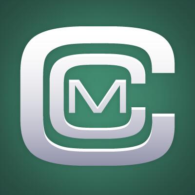 MerchantCashCapital