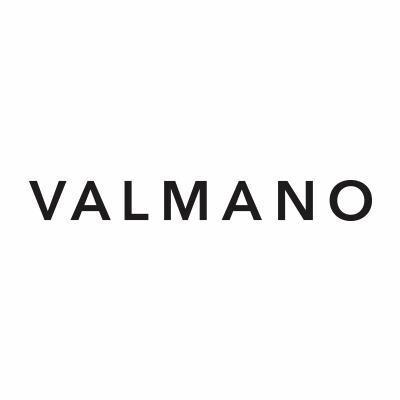 Valmano GmbH