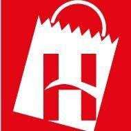 HargaHot.com