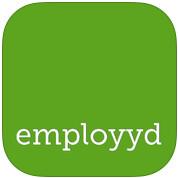 Employyd.com