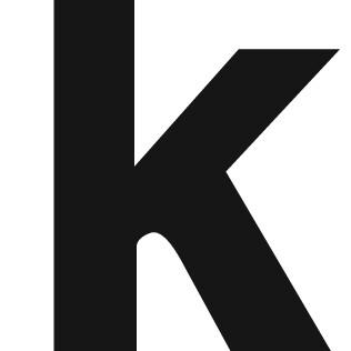 Kiveda