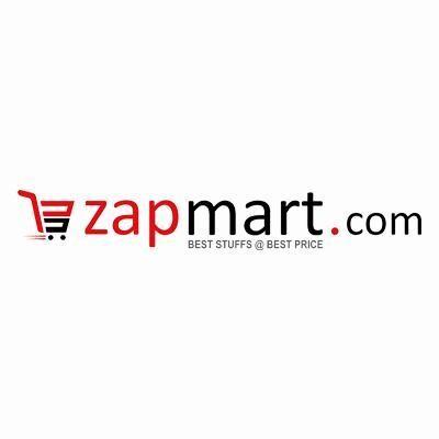ZapMart