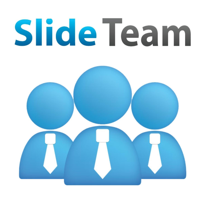SlideTeam