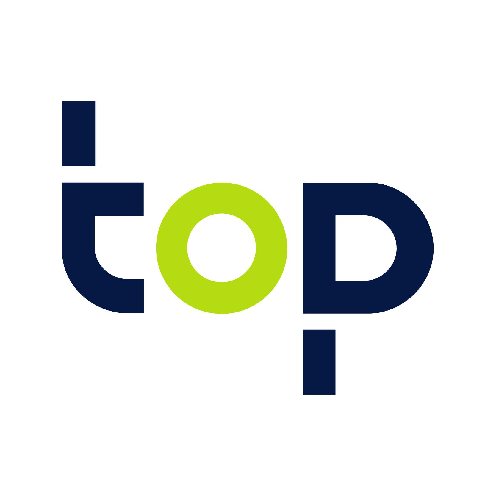 TOP b.v.  Wageningen