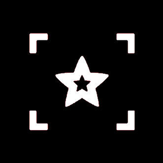 Littlestar Media